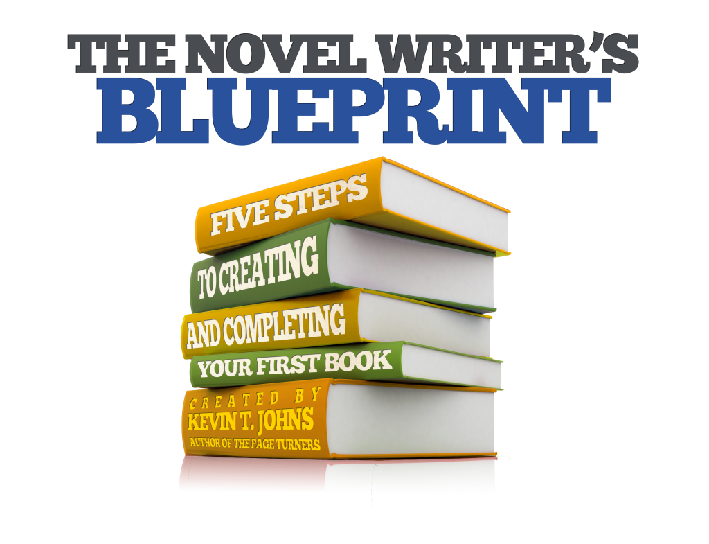 novel writing online You might be overwhelmed by the idea of writing an entire novel on your own we'll let you in on a little secret—it's easier than you think.