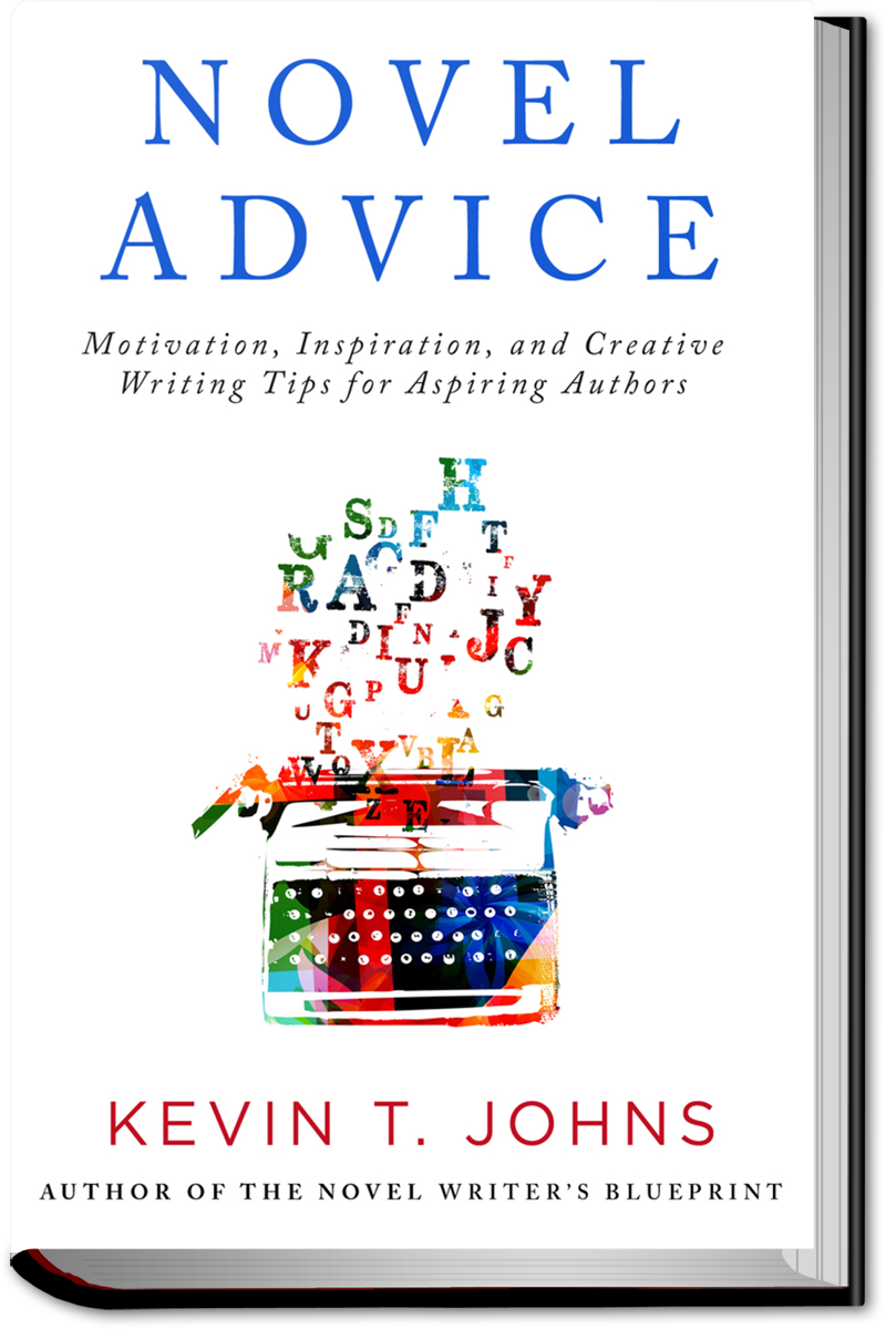 creative writing tips and advice Here are 365 creative writing prompts to help inspire i will send your blog along to my many creative writing writing tips creative writing prompts.