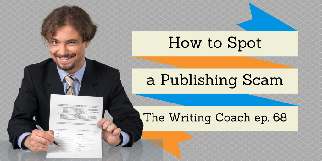 The Writing Coach By Suzanne G. Beyer