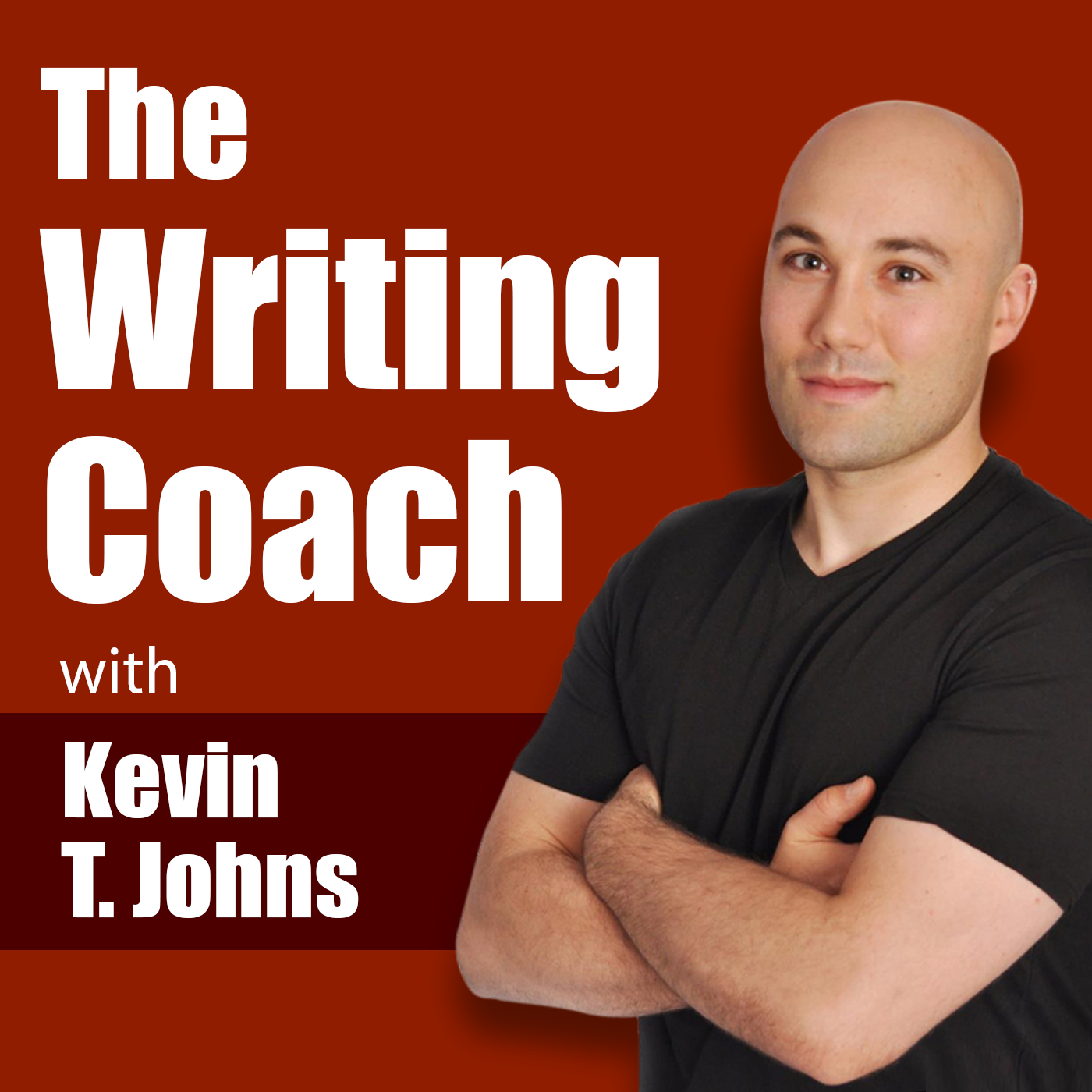 The Writing Coach
